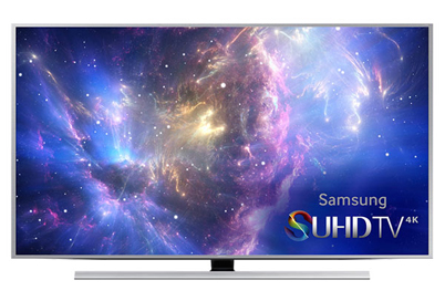 samsung un65js8500 uhd led lcd tv reviewed home theater 365. Black Bedroom Furniture Sets. Home Design Ideas