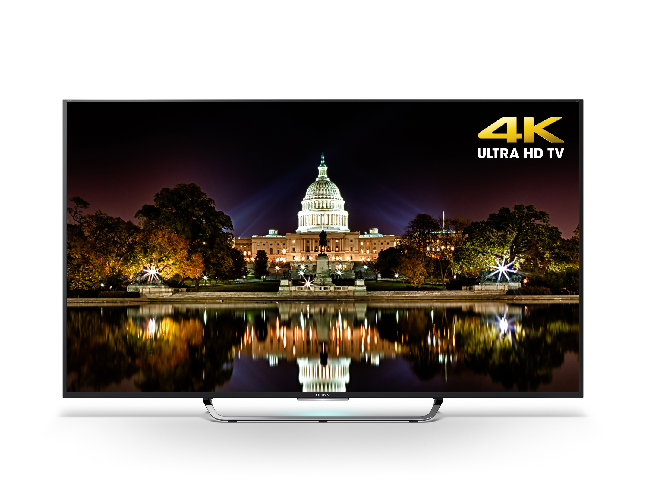 sony electronics launches high dynamic range video support on 2015 4k ultra hd tvs this fal. Black Bedroom Furniture Sets. Home Design Ideas