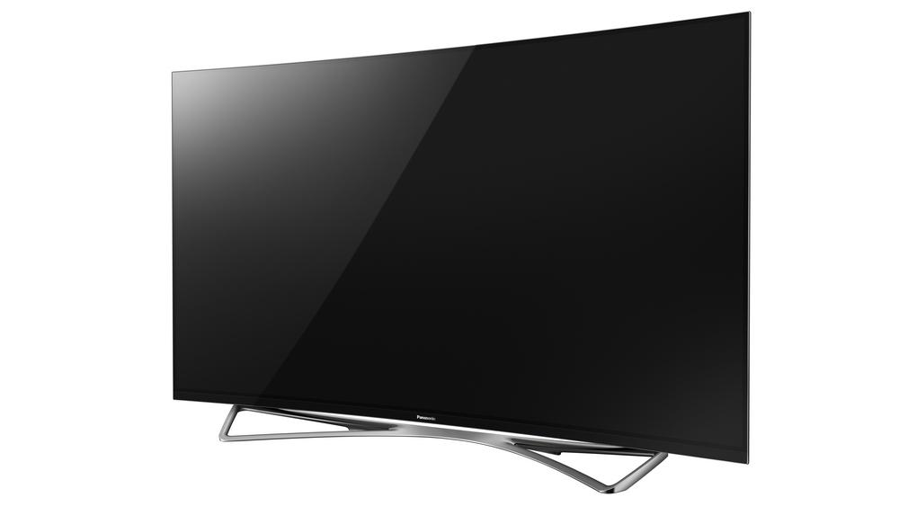 panasonic tx 65cz952b cz952 ultra hd 4k oled tv review home theater 365. Black Bedroom Furniture Sets. Home Design Ideas