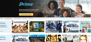 amazon-prime-instant-video-review