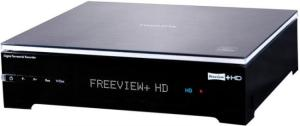 philips-hdt8520-500gb-freeviewhd-pvr